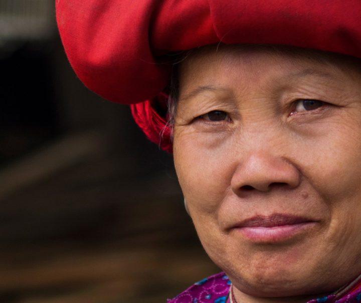 Die Minderheit der Dao zählt zu den sogenannten Bergvölkern, die verteilt auf den Staatsgebieten von Vietnam, Myanmar, Thailand, Laos und Kambodscha leben.