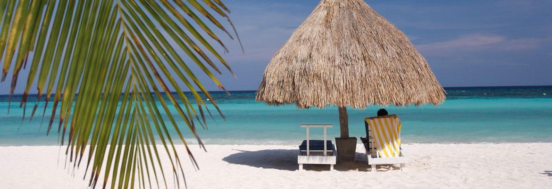 Reiseinteresse Strand und Inseln